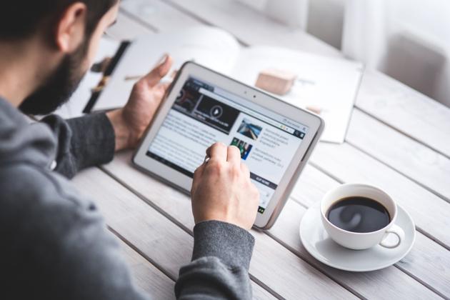 Butuhkan Upgrade Diri Dengan Online Course?
